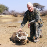 bow-hunting-africa-003