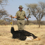 bow-hunting-africa-004