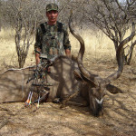 bow-hunting-africa-005