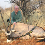 bow-hunting-africa-006