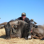 bow-hunting-africa-007