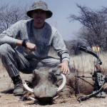 bow-hunting-africa-011