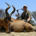 bow-hunting-africa-012