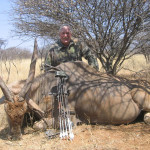 bow-hunting-africa-015