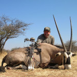 bow-hunting-africa-017