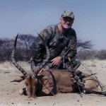 bow-hunting-africa-018