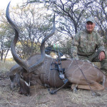 bow-hunting-africa-019