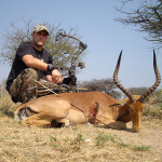 bow-hunting-africa-021