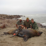bow-hunting-africa-022