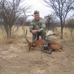 bow-hunting-africa-024