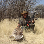 bow-hunting-africa-025