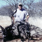 bow-hunting-africa-033