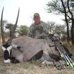 bow-hunting-africa-034