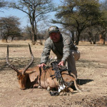 bow-hunting-africa-036