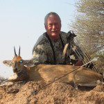 bow-hunting-africa-037
