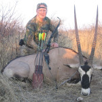 bow-hunting-africa-040
