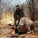 bow-hunting-africa-041