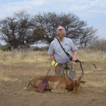 bow-hunting-africa-042