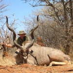 bow-hunting-africa-045