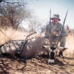 bow-hunting-africa-048