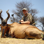 bow-hunting-africa-051