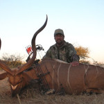 bow-hunting-africa-052