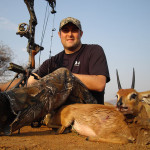 bow-hunting-africa-053
