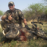 bow-hunting-africa-054
