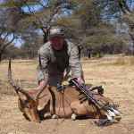 bow-hunting-africa-055