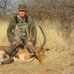 bow-hunting-africa-056