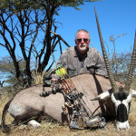 bow-hunting-africa-057