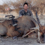 bow-hunting-africa-058