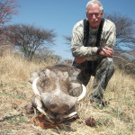 bow-hunting-africa-059