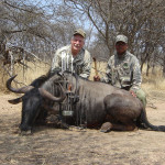 bow-hunting-africa-060