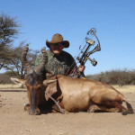 bow-hunting-africa-062