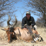 bow-hunting-africa-063