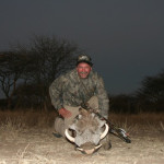 bow-hunting-africa-066