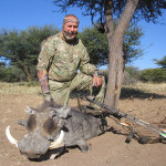 bow-hunting-africa-067