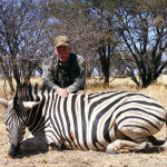 bow-hunting-africa-068