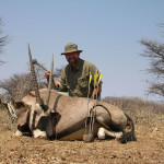 bow-hunting-africa-069
