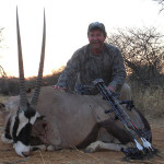 bow-hunting-africa-070
