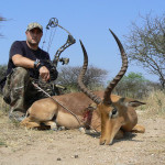 bow-hunting-africa-071