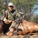 bow-hunting-africa-072