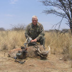 bow-hunting-africa-074