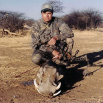 bow-hunting-africa-075