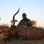 bow-hunting-africa-077