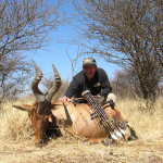 bow-hunting-africa-079