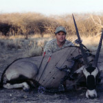bow-hunting-africa-080