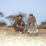bow-hunting-africa-084