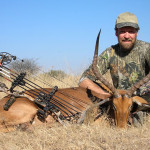 bow-hunting-africa-087